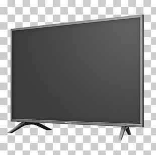 Hisense N5700UK 4K Resolution Ultra-high-definition Television Smart TV HISENSE H65NEC5205 LED-TV 4K Ultra HD PNG