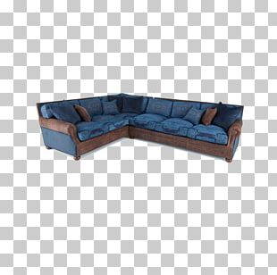 Sofa Bed Table Hickory Couch Chair PNG