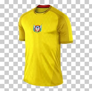 2018 FIFA World Cup Brazil National Football Team T-shirt Brazil Women's National Football Team FIFA Women's World Cup PNG