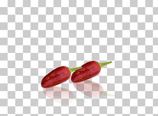Bird's Eye Chili Serrano Pepper Peperoncino Malagueta Pepper Chili Pepper PNG