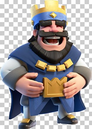 Clash Royale Clash Of Clans Minecraft Free Gems Video Game PNG