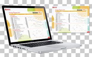 Laptop MacBook Air MacBook Pro 15.4 Inch Apple PNG