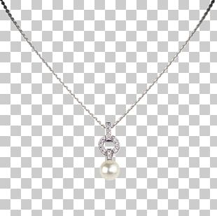 Portable Network Graphics Necklace Jewellery Charms & Pendants Cartier PNG