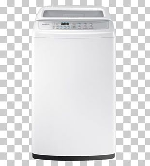 Washing Machines Laundry Clothes Dryer Samsung PNG