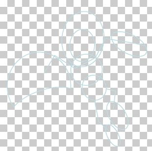 Drawing Clothing Accessories Circle White PNG