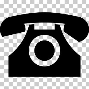 Home & Business Phones Mobile Phones Telephone Email Logo PNG