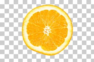Juice Orange Lemon Food PNG