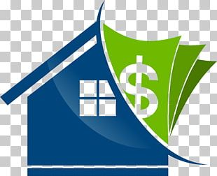 Real Estate Investing Investment Property Estate Agent PNG