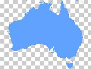 Sydney World Map Flag Of Australia Globe PNG