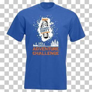 T-shirt Kansas Jayhawks Men's Basketball University Of Kansas Majestic Athletic Fanatics PNG
