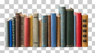 Demana'm El Que Vulguis O Deixa'm Book Stock Photography PNG