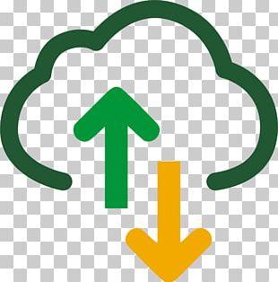 Information Technology Cloud Computing Deutsche Telekom Gartner Distributed Data Store PNG