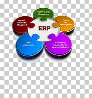 Enterprise Resource Planning Business & Productivity Software Computer Software PNG