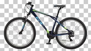 GT Bicycles Mountain Bike Bicycle Frames Cycling PNG