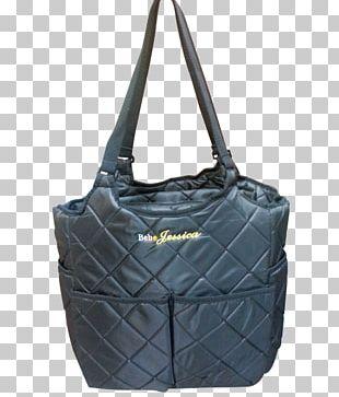 Tote Bag Diaper Bags Infant PNG