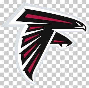 Atlanta Falcons NFL New Orleans Saints American Football Tampa Bay Buccaneers PNG