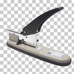 Paper Stapler Office Stationery PNG