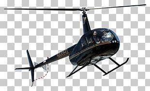 Atlanta Helicopter Robinson R44 Aircraft Flight PNG