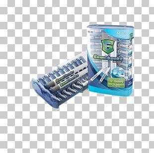 Dental Floss Gums Plastic Dentistry Tooth PNG