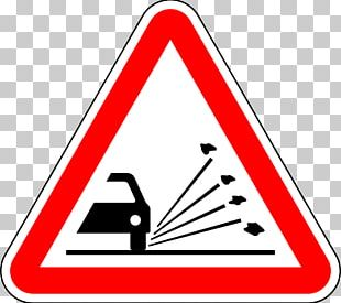 The Highway Code Traffic Sign Warning Sign Road Signs In The United Kingdom PNG