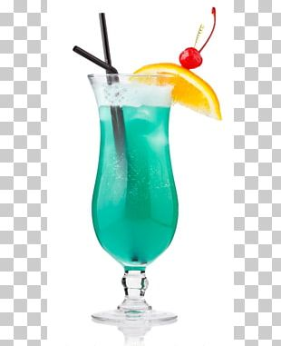 Cocktail Garnish Juice Sex On The Beach Blue Lagoon PNG