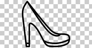 Shoe Computer Icons Encapsulated PostScript PNG