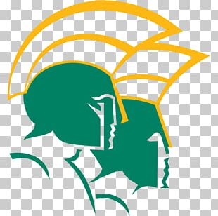 Norfolk State University Virginia Wesleyan University Virginia Commonwealth University Norfolk State Spartans Football Youngstown State University PNG