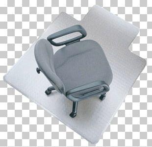 Office & Desk Chairs Carpet Mat Floor PNG