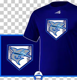 T-shirt Sports Fan Jersey Logo PNG