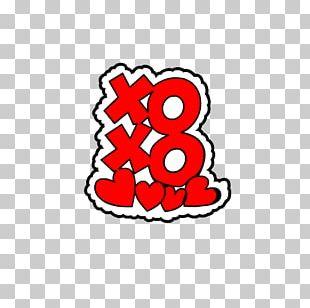 Emoticon Smiley Hugs And Kisses Emoji PNG