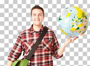 Student Exchange Program Education Study Skills University PNG