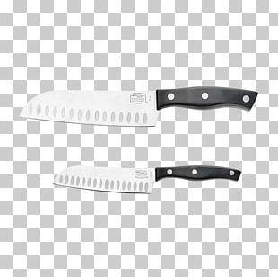 Utility Knives Throwing Knife Kitchen Knives Hunting & Survival Knives PNG