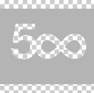 500px Computer Icons Photography Sharing PNG
