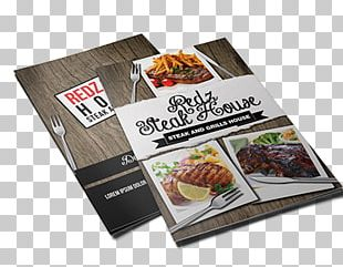 Chophouse Restaurant Cafe Street Food Dish Menu PNG