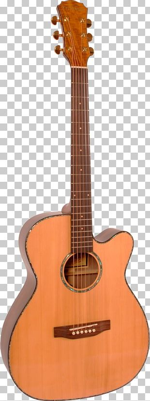 Classical Guitar Steel-string Acoustic Guitar String Instruments PNG