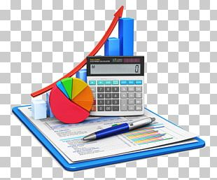 Financial Accounting Accountant Bookkeeping PNG