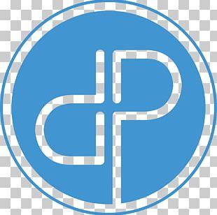 History Brand LinkedIn Logo Portuguese Language PNG