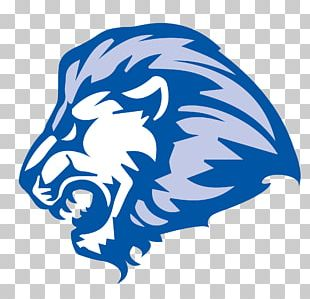 Lionhead Rabbit Lion's Head Logo PNG