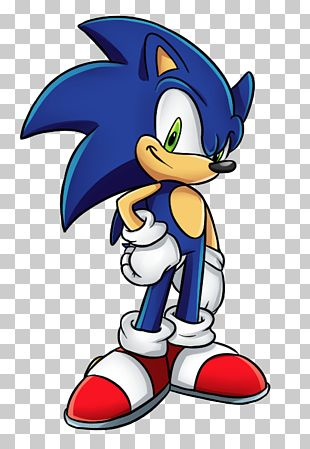 Sonic The Hedgehog Spinball Sonic Forces Shadow The Hedgehog Sonic Free Riders PNG