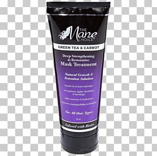 Hair Care Hair Styling Products Hair Conditioner Personal Care PNG