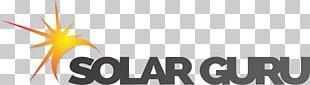 Solar Energy Solar Power Solar Water Heating Geyser PNG
