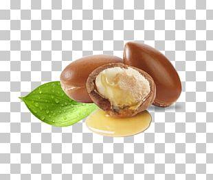 Argan Oil Grape Seed Oil PNG