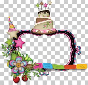 Happy Birthday To You Wish Happiness Holiday PNG