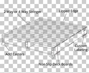 Bed Frame Mattress Material Roof Floor PNG