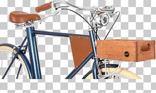 Bicycle Frames Bicycle Saddles Bicycle Wheels Bicycle Handlebars Bicycle Forks PNG