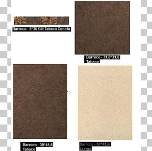 Floor Wood Stain Material Plywood PNG