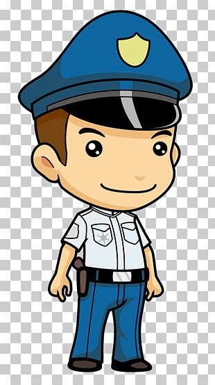Police Officer Coloring Book Police Car PNG