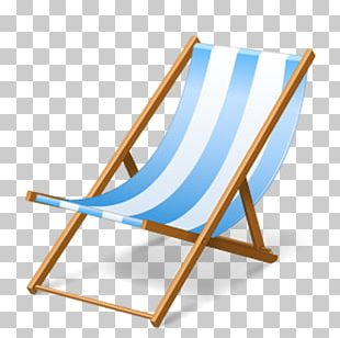 Portable Network Graphics Chair Computer Icons Beach PNG