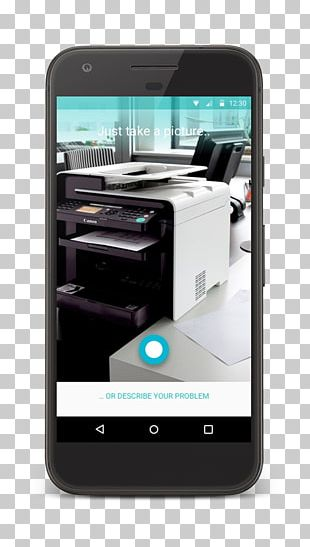 Printer Photocopier Printing Office Supplies PNG