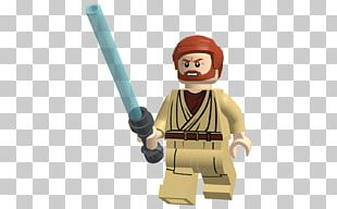 LEGO Cartoon Character Figurine Fiction PNG